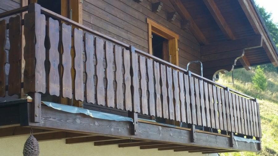 chalet-balcon-apres