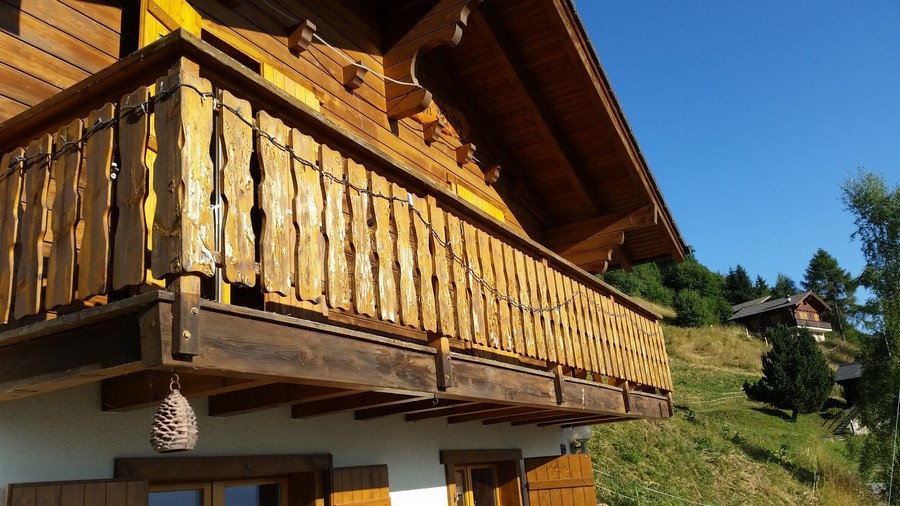 chalet-balcon-avant
