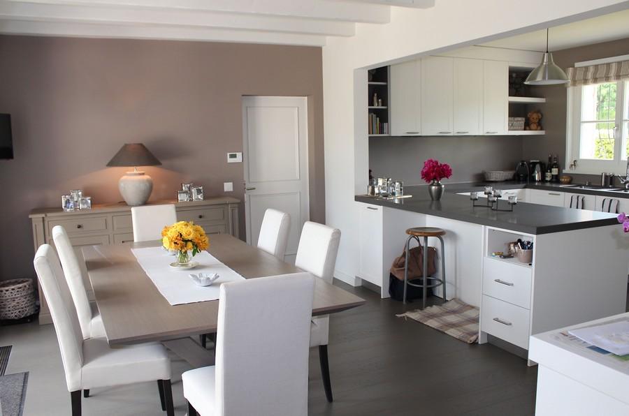 cuisine-et-salle-a-manger-apres