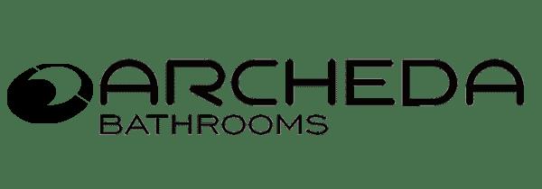 logo archeda 1 - artec rénovation bâtiment genève vaud