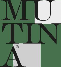 mutina - artec rénovation bâtiment genève vaud